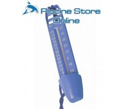 Termometro Affondante Piscina Standard