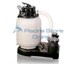 Monoblocco filtro + pompa 3 MC/H FA6030