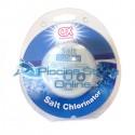 recensisci: CTX SALT BUBBLES CHIARIFICANTE PISCINE A SALE
