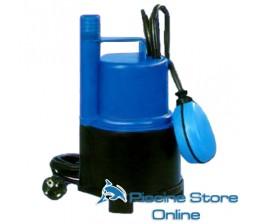Elettropompa aommergibile acque pulite PROFY DREN
