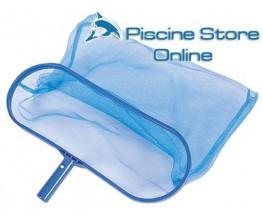 Retino a sacco pulizia piscina ECO BAG