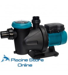 Pompa piscina ESPA SILEN S 1 HP - 15,9 m3/h