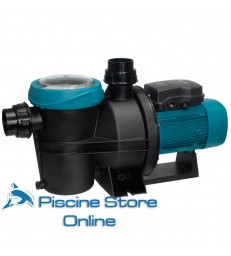 Pompa piscina ESPA SILEN S2 (EX TIFON) 3 HP - 30 m3/h