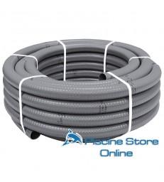 Tubo PVC SEMI-RIGIDO CEPEX Ø 63 - 25 MT