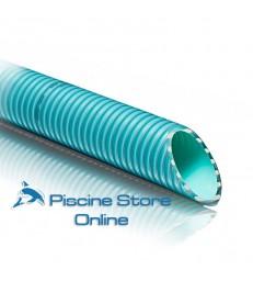 Tubo PVC SEMI-RIGIDO FITT B-ACTIVE Ø 63 - 25 MT