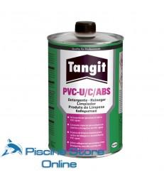 Solvente decapante per PVC TANGIT