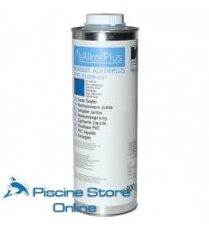 PVC liquido sigillante per rivestimento in PVC piscina ALKORPLAN