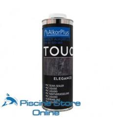 PVC liquido per rivestimento PVC ALKORPLAN TOUCH ELEGANCE