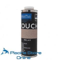 PVC liquido per rivestimento PVC ALKORPLAN TOUCH RELAX