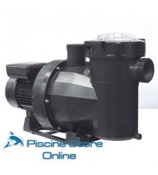 Pompa piscina ASTRAL VICTORIA PLUS Silent 1 HP - 16 m3/h