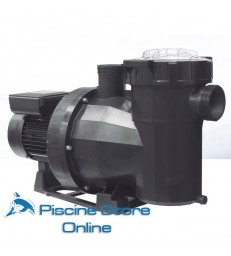Pompa piscina ASTRAL VICTORIA PLUS Silent 1,50 HP - 21,5 m3/h