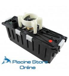 Box motore di ricambio per robot piscina Master M5