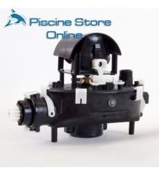 Box Motore di ricambio per Robot Piscina S200 ed S300
