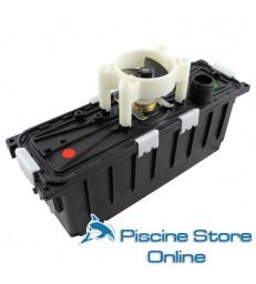Box motore di ricambio per robot piscina Explorer Plus