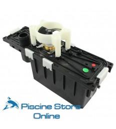 Box Motore di ricambio per Robot Piscina M 250