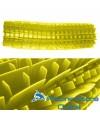Spazzola in PVC di ricambio per Robot Piscina Swash