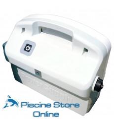 Dolphin trasformatore digitale basico