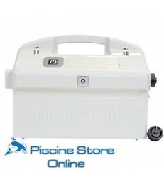 Dolphin trasformatore digitale DYN EUR 2010 senza display