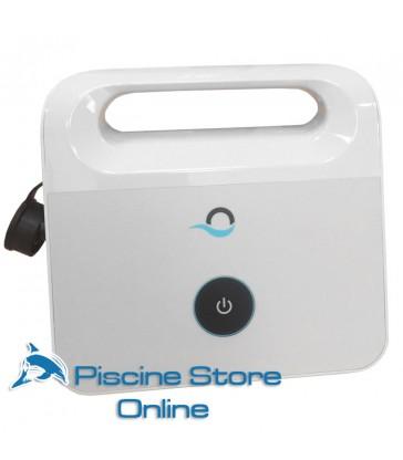 Dolphin trasformatore digitale Basic per Dolphin S100 e S200