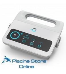Dolphin trasformatore digitale PRO per Dolphin S300 e S300i
