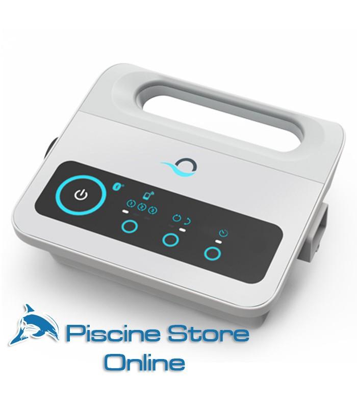 Dolphin trasformatore digitale PRO per robot piscina Dolphin S300 e S300i