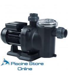 Pompa piscina ASTRAL SENA 1,25 HP - 18 m3/h