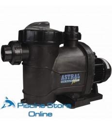 Pompa per piscina Astral Glass Plus 2 HP - 26 m3/h