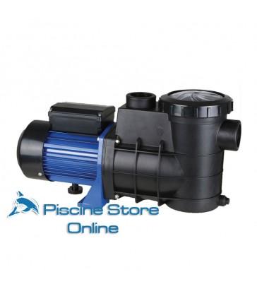 Pompa per piscina Astral Bering Junior 0,50 HP - 10 m3/h