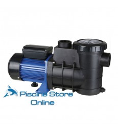 Pompa Astral Bering Junior 0,75 HP - 13 m3/h