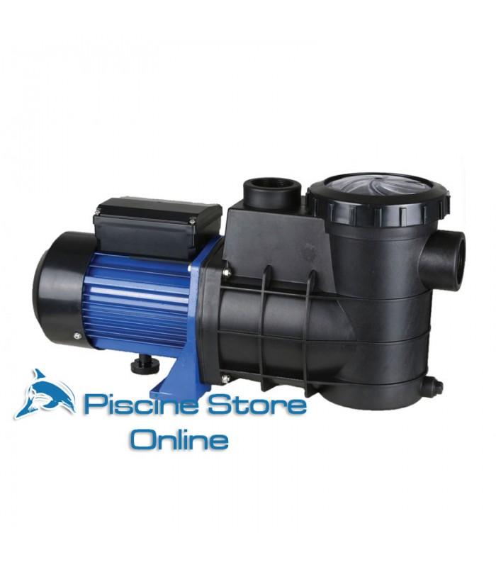Pompa per piscina Astral Bering Junior 1 HP - 14,5 m3/h
