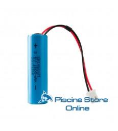 Batteria di ricambio per Blue Connect