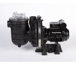 STA-RITE 5P2R DURAGLAS 1,5 HP - 18 m3/h