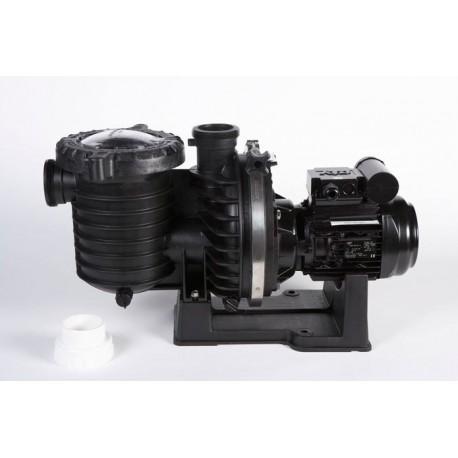 Pompa Piscina STA-RITE 5P6R Duraglas 1,5 HP - 22 m3/h