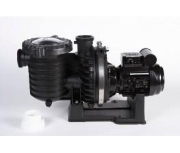 Pompa STA-RITE 5P6R DURAGLAS 3 HP - 31 m3/h