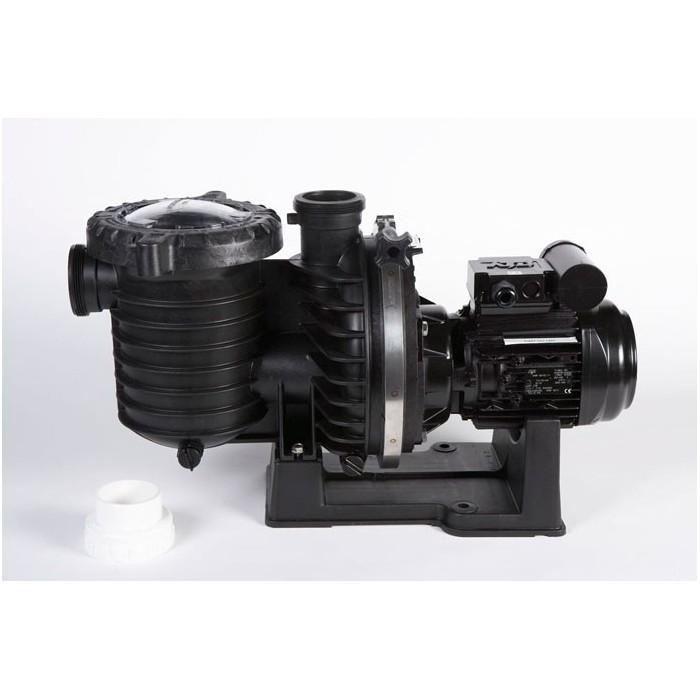 Pompa STA-RITE per piscine 5P6R DURAGLAS 3 HP - 31 m3/h
