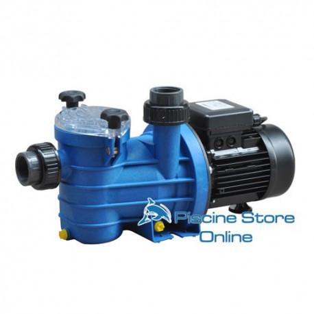 vendita online pompa piscina hydroswim hpv 1 hp 17 m3 h