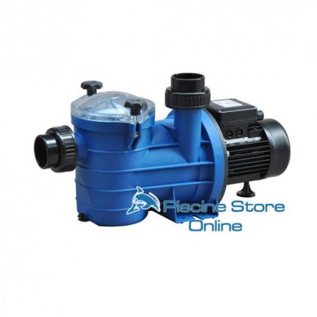 Pompa Piscina HYDROSWIM HGS 2 HP - 27,3 m3/h