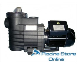 Pompa Piscina CK SERIES 1/2 HP - 8,9 m3/h