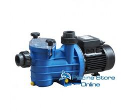 Pompa per piscina Certikin HYDROSWIM HPS 1/2 HP - 9 m3/h