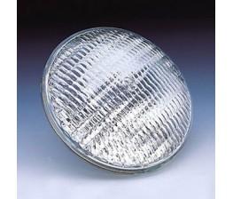 LAMPADA PAR 56 - 300W 12 V