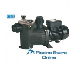 Pompa Piscina BLU FLO 1 HP - 13 m3/h