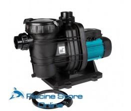 POMPA PISCINA ESPA TIFON 3 HP - 33 m3/h