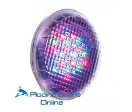 Lampada Led Par 56 Certiled Multicolor Rgb