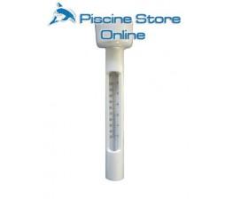 Termometro Galleggiante Piscina Standard