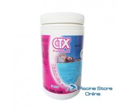 CTX-200/GR KG. 1 CLORO GRANULARE PER TRATTAMENTO ACQUA PISCINA
