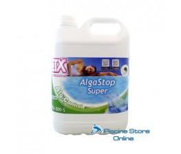 CTX-500/S LT 5 antialghe battericida concentrato azione