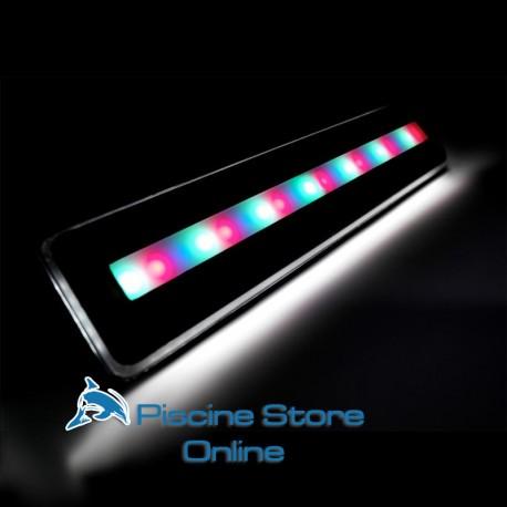FARO BLADE LIGHT A LUCE RGB PER PISCINA