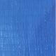copertura piscina invernale 240 grammi blu