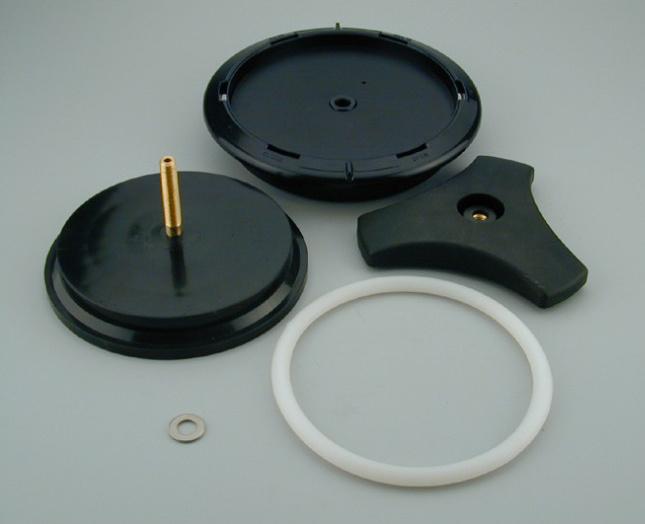 coperchio filtro a sabbia piscina astralpool