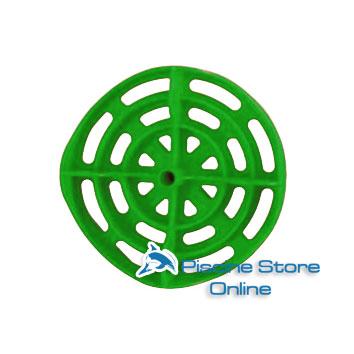 disco gr24 verde